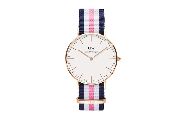 Daniel Wellington - dw_c_06.jpg - brand name designer jewelry in Sayville, New York