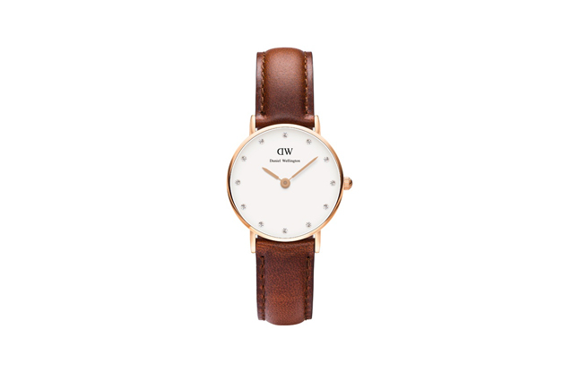 Daniel Wellington - dw_c_07.jpg - brand name designer jewelry in Sayville, New York