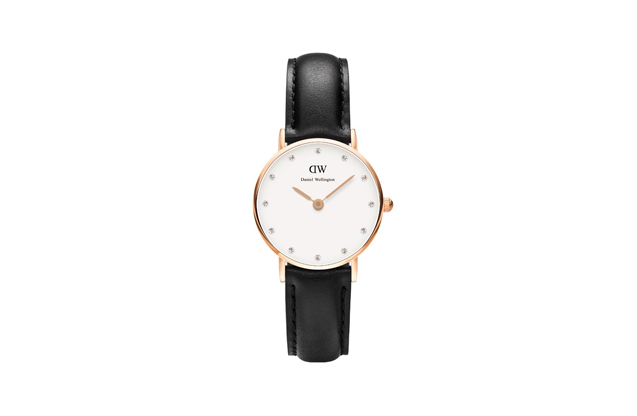 Daniel Wellington - dw_c_08.jpg - brand name designer jewelry in Sayville, New York