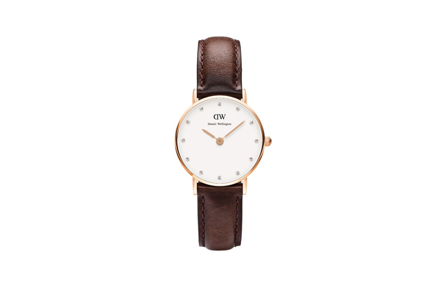 Daniel Wellington - dw_c_09.jpg - brand name designer jewelry in Sayville, New York