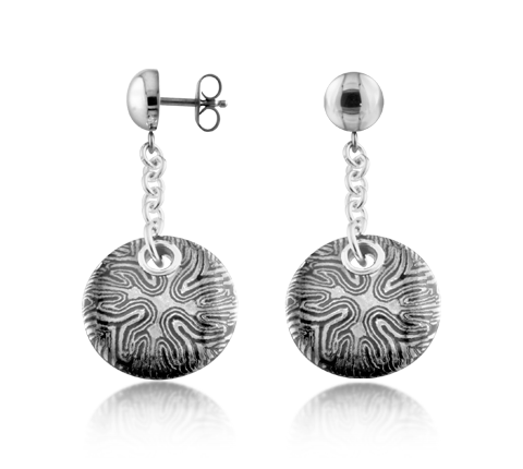 Edward Mirell - edwardmirell06-timoku.png - brand name designer jewelry in Aliquippa, Pennsylvania