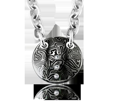 Edward Mirell - edwardmirell07-timoku.png - brand name designer jewelry in Aliquippa, Pennsylvania