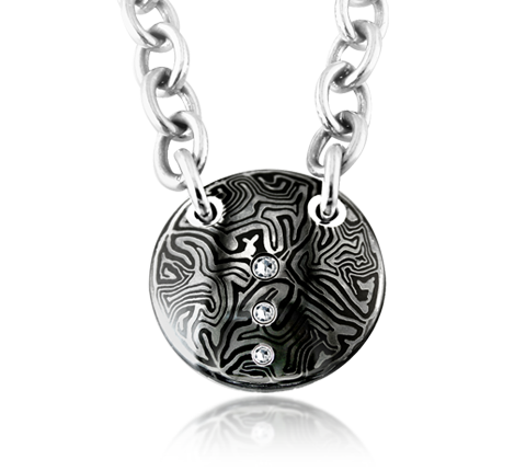 Edward Mirell - edwardmirell07-timoku.png - brand name designer jewelry in Escanaba, Michigan
