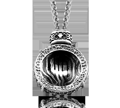Edward Mirell - edwardmirell08-timoku.png - brand name designer jewelry in Aliquippa, Pennsylvania