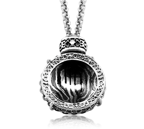 Edward Mirell - edwardmirell08-timoku.png - brand name designer jewelry in Escanaba, Michigan