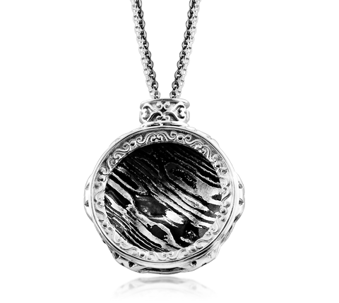Edward Mirell - edwardmirell09-timoku.png - brand name designer jewelry in Aliquippa, Pennsylvania