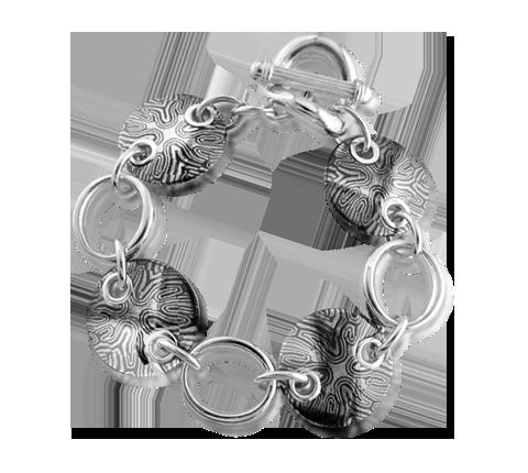 Edward Mirell - edwardmirell10-timoku.png - brand name designer jewelry in Aliquippa, Pennsylvania