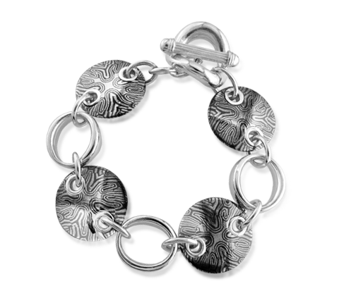 Edward Mirell - edwardmirell10-timoku.png - brand name designer jewelry in Escanaba, Michigan