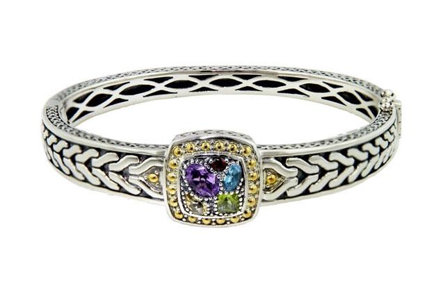 EFFY - effy-bracelet.jpg - brand name designer jewelry in Florence, Alabama