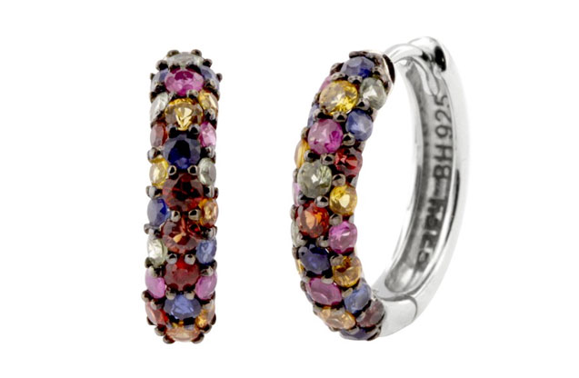 EFFY - effy-earrings-01.jpg - brand name designer jewelry in Florence, Alabama
