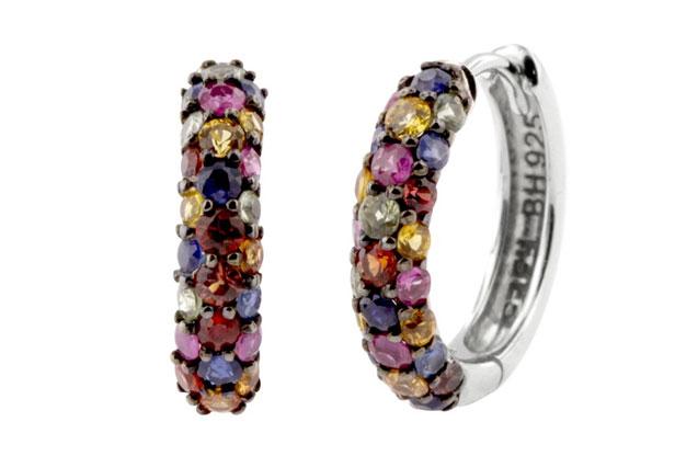 EFFY - effy-earrings-01.jpg - brand name designer jewelry in Memphis, Tennessee
