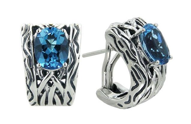 EFFY - effy-earrings-02.jpg - brand name designer jewelry in Memphis, Tennessee