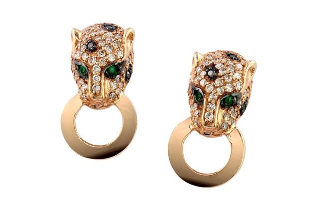 EFFY - effy-earrings.jpg - brand name designer jewelry in Florence, Alabama