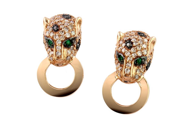 EFFY - effy-earrings.jpg - brand name designer jewelry in Memphis, Tennessee