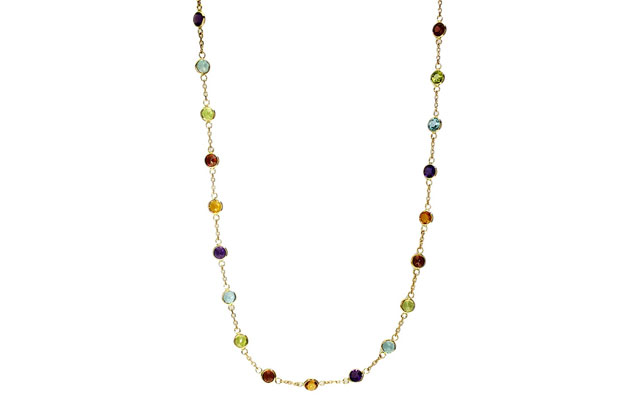 EFFY - effy-necklace-01.jpg - brand name designer jewelry in Pasadena, Maryland