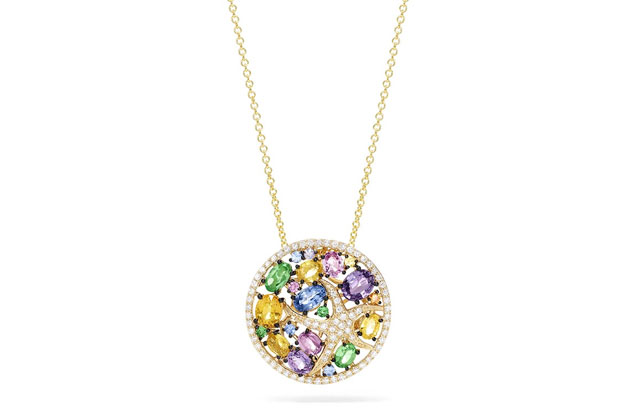 EFFY - effy-necklace-02.jpg - brand name designer jewelry in Pasadena, Maryland