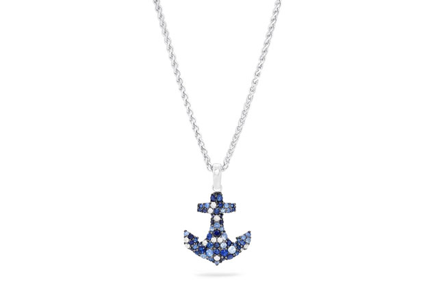 EFFY - effy-necklace-03.jpg - brand name designer jewelry in Swansea, Illinois