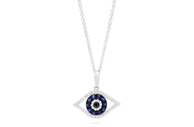 EFFY - effy-necklace-04.jpg - brand name designer jewelry in Memphis, Tennessee