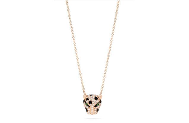 EFFY - effy-necklace.jpg - brand name designer jewelry in Florence, Alabama