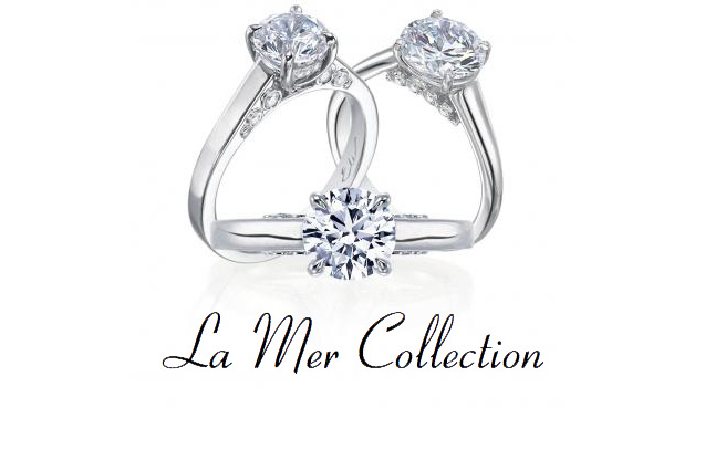 ... Eli Jewels   Eli_c_05   Brand Name Designer Jewelry In Dallas,  Pennsylvania ...