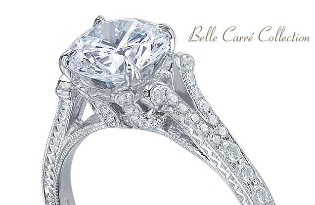 ... Eli Jewels   Eli_c_06   Brand Name Designer Jewelry In Dallas,  Pennsylvania
