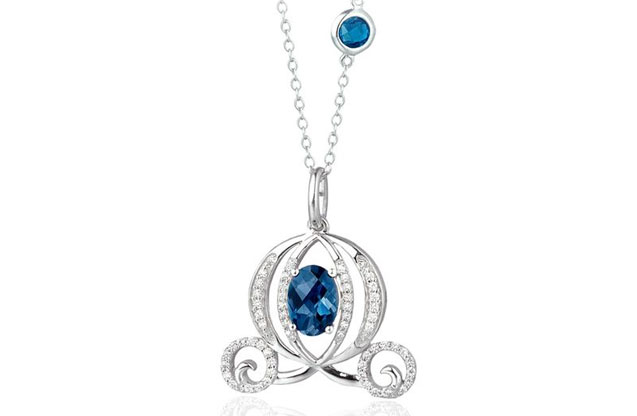 Enchanted Disney - enchanted-03.jpg - brand name designer jewelry in Oregon, Ohio