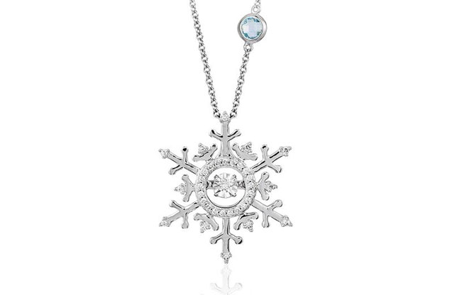 Enchanted Disney - enchanted-06.jpg - brand name designer jewelry in Wooster, Ohio