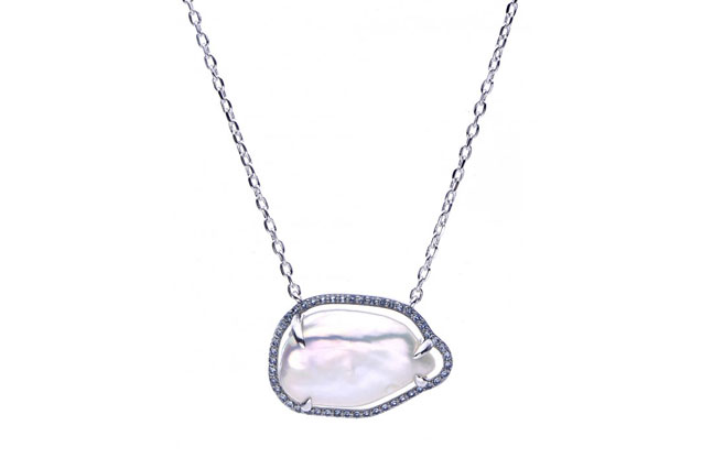 Imperial Pearls - exotic-pendant-668815.jpg - brand name designer jewelry in Brenham, Texas