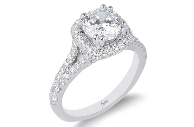 Fana Bridal - fb_c_05.jpg - brand name designer jewelry in Jackson, Tennessee