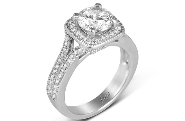 Fana Bridal - fb_c_07.jpg - brand name designer jewelry in Champaign, Illinois