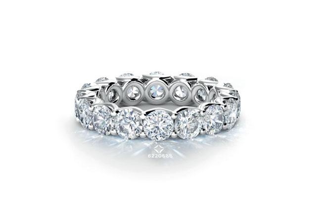 Forevermark - forevermark-04.jpg - brand name designer jewelry in Skaneateles, New York