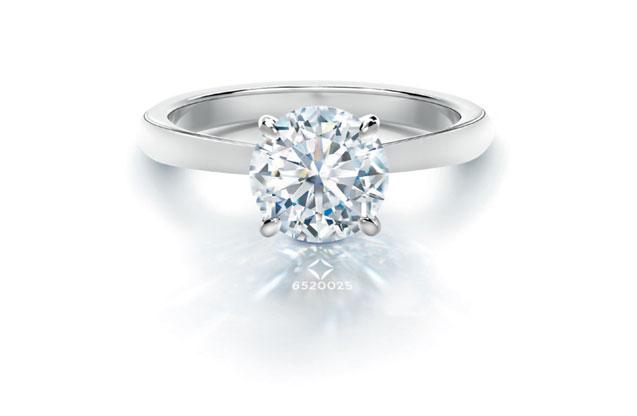 Forevermark - forevermark-06.jpg - brand name designer jewelry in Skaneateles, New York