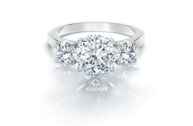 Forevermark - forevermark-08.jpg - brand name designer jewelry in Sayville, New York