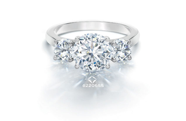 Forevermark - forevermark-08.jpg - brand name designer jewelry in Garden City, Michigan