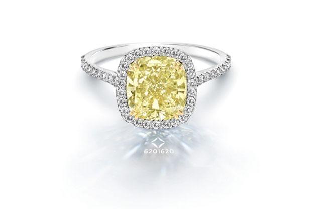 Forevermark - forevermark-09.jpg - brand name designer jewelry in St. Augustine, Florida