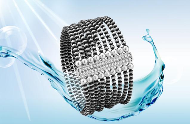 FourKeeps - fourkeeps-bracelets-2.jpg - brand name designer jewelry in Dallas, Pennsylvania