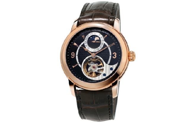 Frederique Constant - frederique-constant-watch-02.jpg - brand name designer jewelry in Hingham, Massachusetts