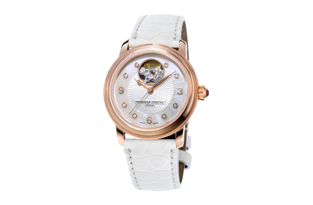 Frederique Constant - frederique-constant-watch-04.jpg - brand name designer jewelry in Hingham, Massachusetts