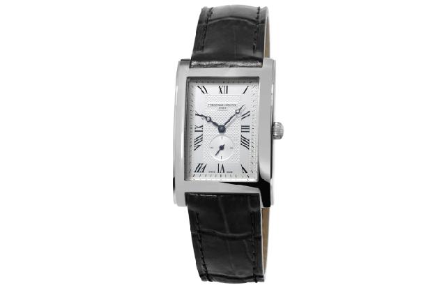Frederique Constant - frederique-constant-watch-12.jpg - brand name designer jewelry in Richmond, Virginia