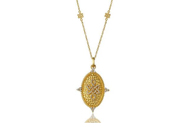 Freida Rothman C 03 Jpg Brand Name Designer Jewelry In New York