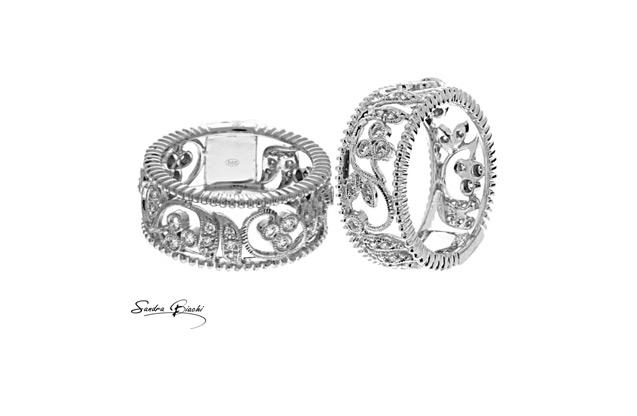 Sandra Biachi - full-2_c.jpg - brand name designer jewelry in El Segundo, California