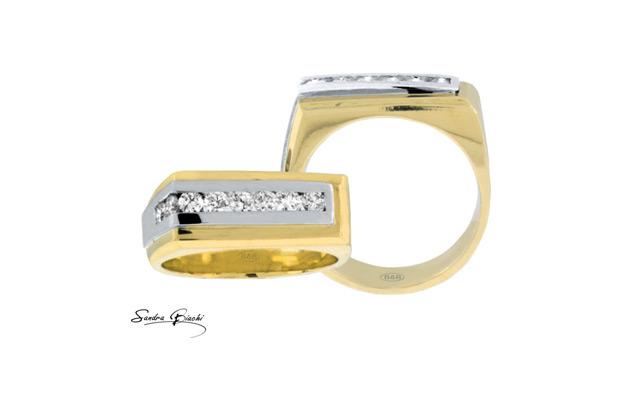Sandra Biachi - full-3_c.jpg - brand name designer jewelry in El Segundo, California