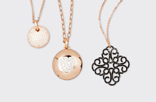 Bronzallure - fullwinter03.jpg - brand name designer jewelry in Placentia, California