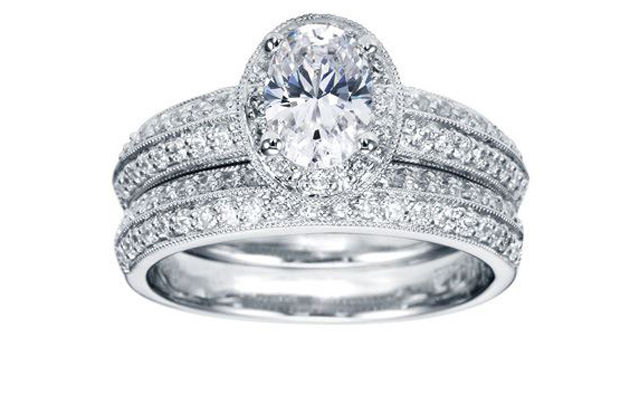 Gabriel & Co. Engagement Rings - gabe7.jpg - brand name designer jewelry in Elmira, New York