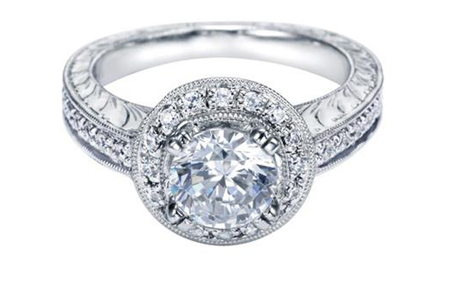 Gabriel & Co. Engagement Rings - gabe9.jpg - brand name designer jewelry in Elmira, New York