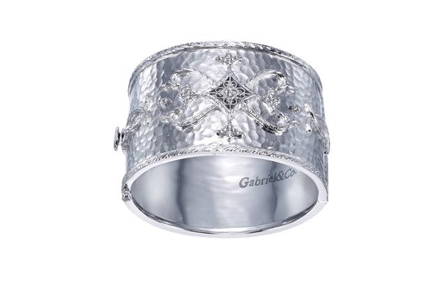 Gabriel & Co - gabrielandco01.jpg - brand name designer jewelry in San Antonio, Texas