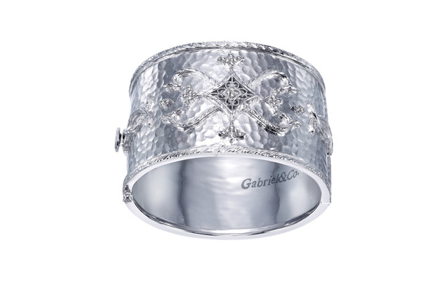 Gabriel & Co - gabrielandco01.jpg - brand name designer jewelry in Jackson, Tennessee