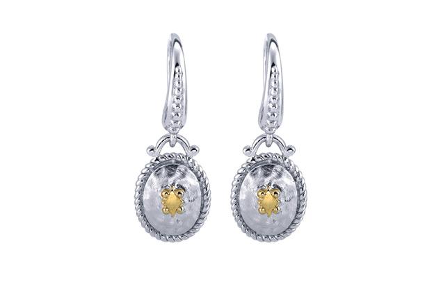 Gabriel & Co - gabrielandco02.jpg - brand name designer jewelry in San Antonio, Texas