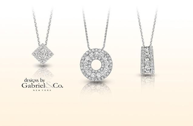 Gabriel & Co - gabrielandco05.jpg - brand name designer jewelry in San Francisco, California