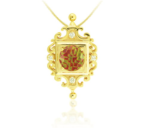 Galatea - galatea01.png - brand name designer jewelry in Cocoa Village, Florida